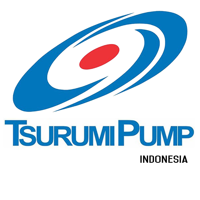 Tsurumi Pump Indonesia